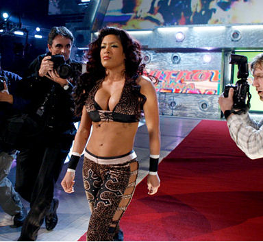 http://www.thereverend.com/wwe_in_lego/melina_reference.jpg